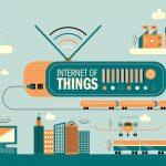IoT development - Anthemis Technologies