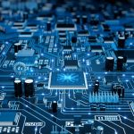 Development of embedded systems - Anthemis Technologies