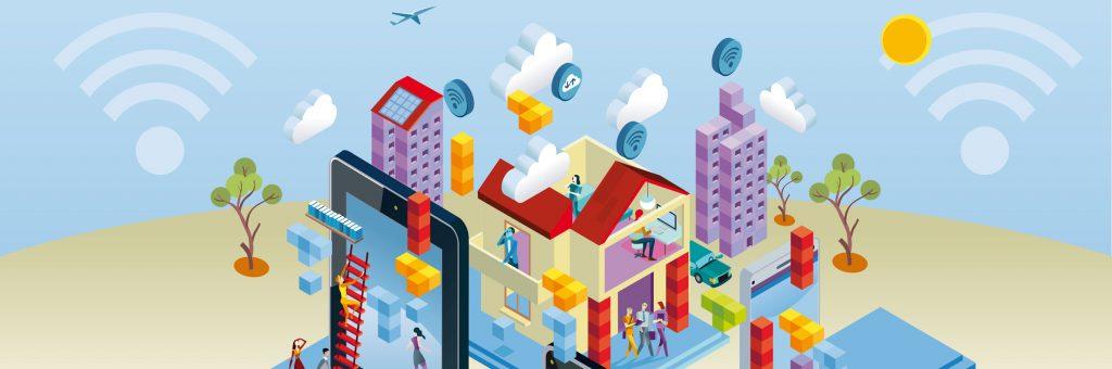 wireless-city-in-isometric-view-web