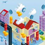 Smart City - Anthemis Technologies