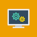 Configuration des Modules - Création de Site Internet - Anthemis Technologies