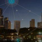 Anthemis Technologies - background IoT