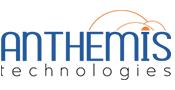 Bureau étude électronique IoT, Appli Android et iOS, Sous-Traitance de Câblage de Carte Electronique