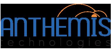 Anthemis Technologies - Bureau d'étude électronique