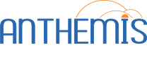 Anthemis Technologies