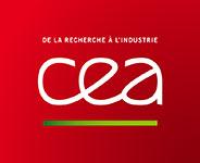 CEA - Client Anthemis Technologies