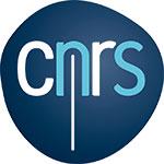 CNRS - Client Anthemis Technologies