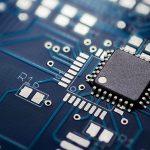 STM32 IoT development expert