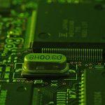 Fabrication de Cartes Électroniques - Anthemis Technologies