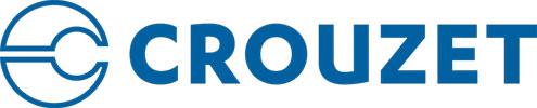 Crouzet - Client Anthemis Technologies