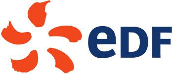 EDF - Client Anthemis Technologies