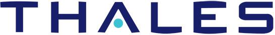 Thales - Client Anthemis Technologies