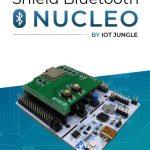 Développement de modules connectés Nucleo et Arduino