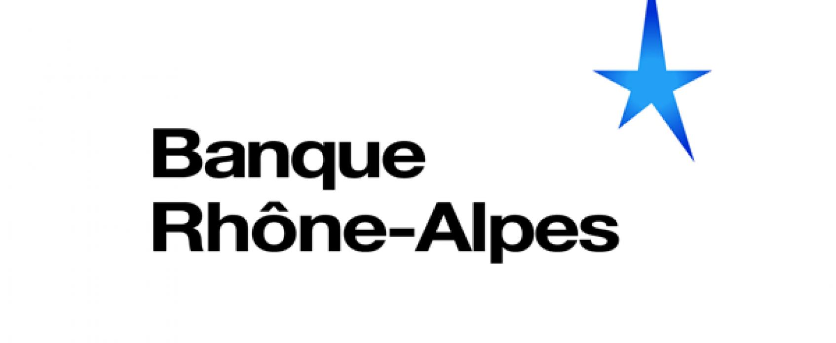 Partenaire Anthemis Technologie - Banque Rhône-Alpes