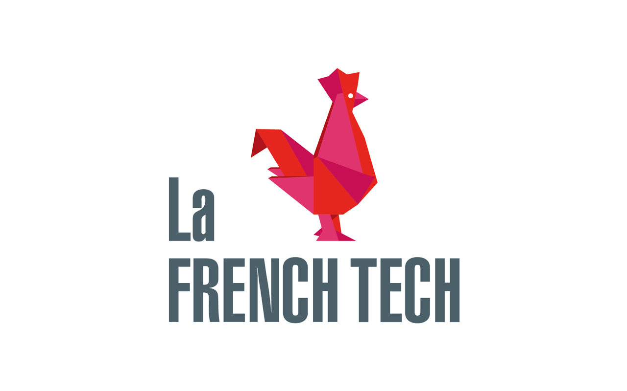 Anthemis Technologie partner - La French Tech