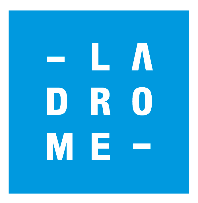 Anthemis Technologie partner - La Drôme