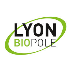 Anthemis Technologie partner - Lyon Bio Pole