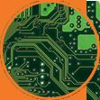 Ingénierie électronique - Design CAO PCB