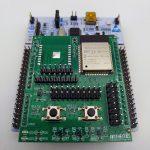 module ESP32