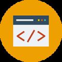Développement et Intégration - Création de Site Internet - Anthemis Technologies