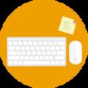 Intégration des Données - Création de Site Internet - Anthemis Technologies