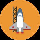 Lancement du Site Internet – Création de Site Internet – Anthemis Technologies