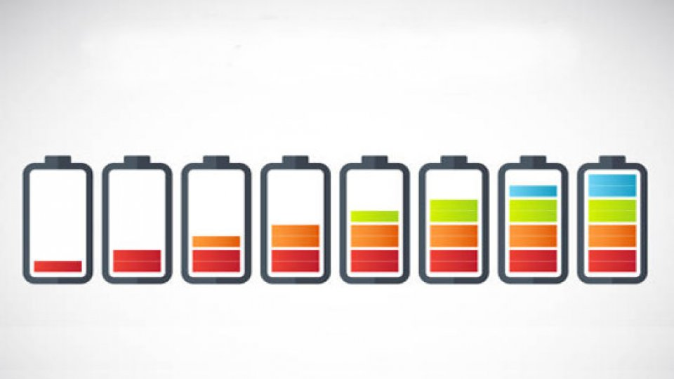 Optimiser la source d'énergie de votre objet connecté
