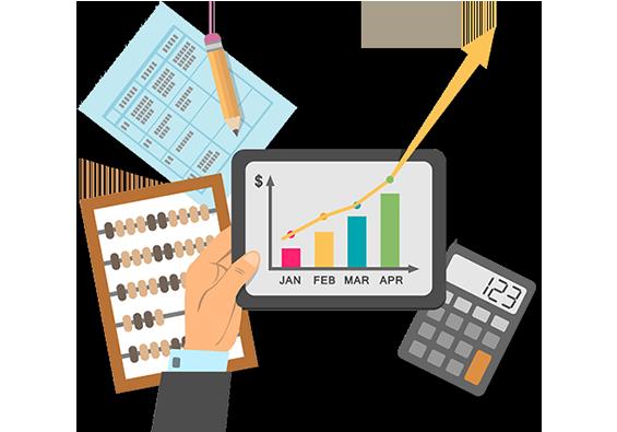 Etude de faisabilité - Conseils Financements