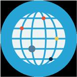 ico-geolocaliser4