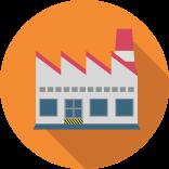 Commercialisation Industrialisation de votre objet connecté