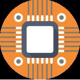 Réalisation prototype électronique