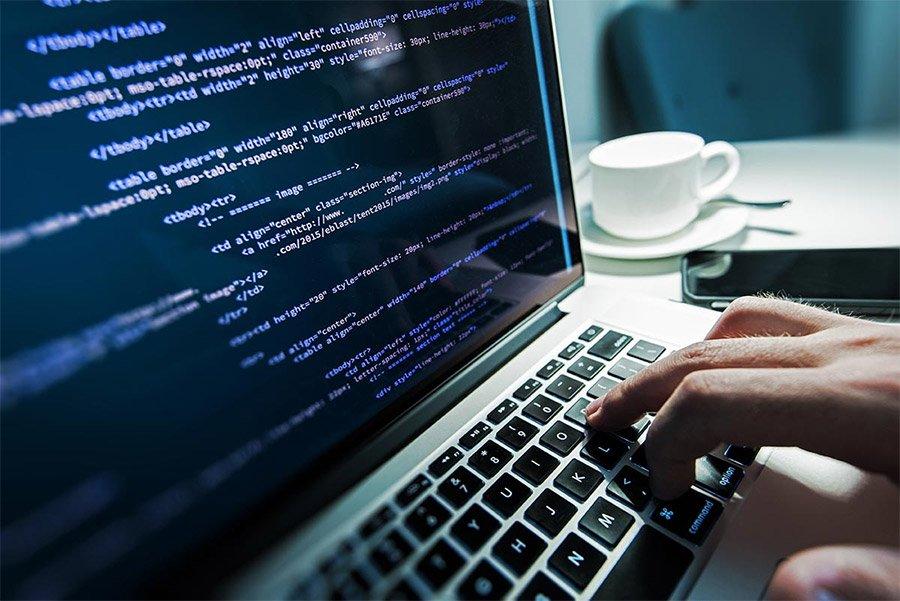 langages de programmation Firmware / Softaware