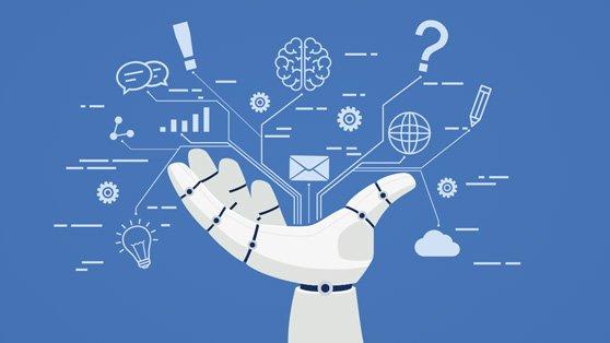 Anthemis Technologies Valeurs ajoutées conception électronique