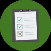 Test poussé de votre application connectée